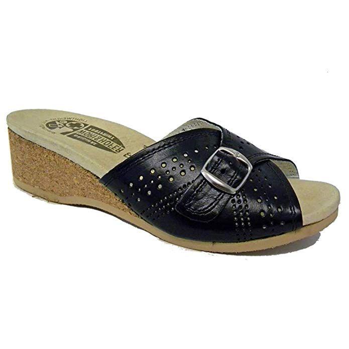 Sandals by Alex Marie   Womens sandals, Sandals, Shoes