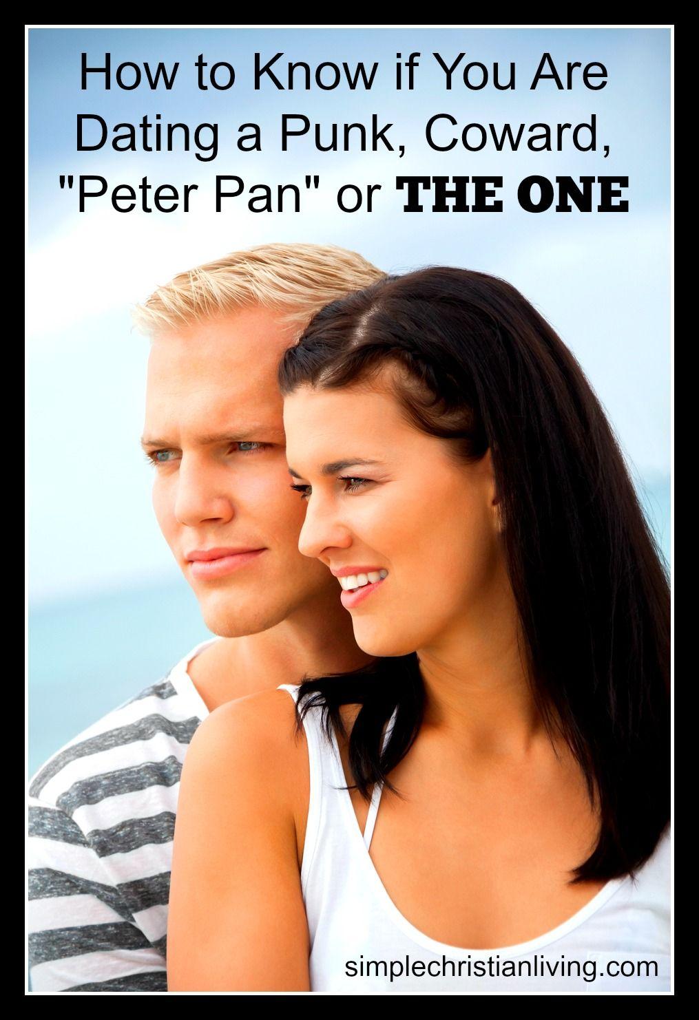 взрослых знакомства питер для