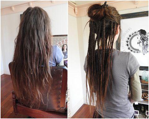 pin von squirrel freely auf hair pinterest haarfrisuren selber machen frisur und haar. Black Bedroom Furniture Sets. Home Design Ideas