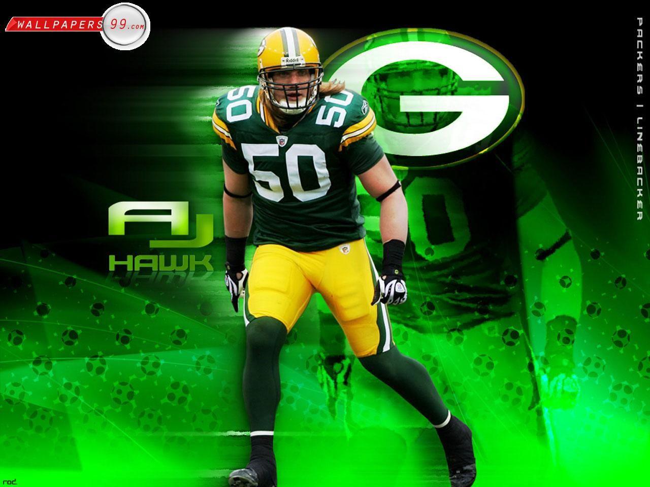 Packers Green Bay Packers Green Bay Packers Wallpaper Green Bay Packers Girl
