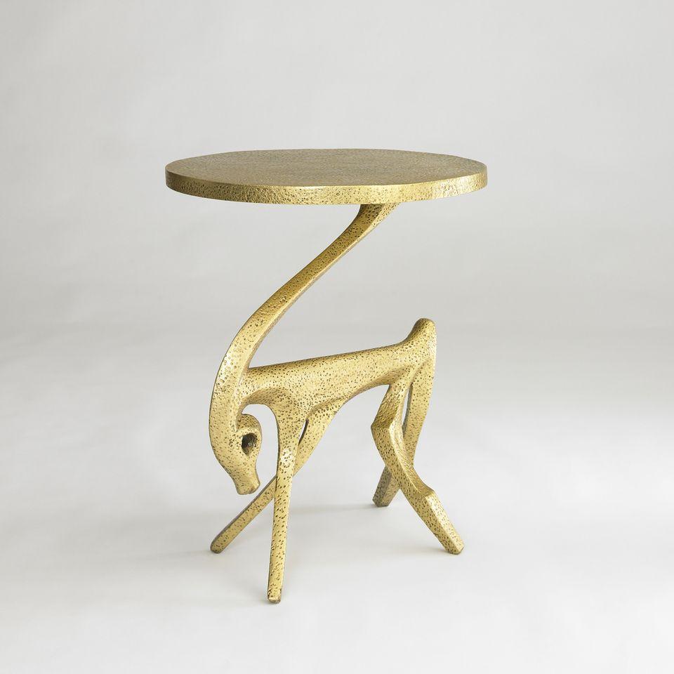 Paul schatz furniture portland or  Grand Rapids  Dwell Studio for Precedent  Gazelle Table  Tables