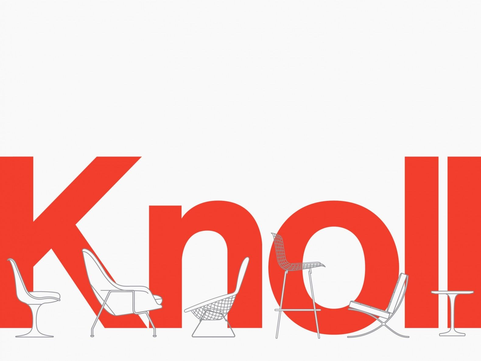 Planning Unit — Knoll Lettering, Knoll, Stream of