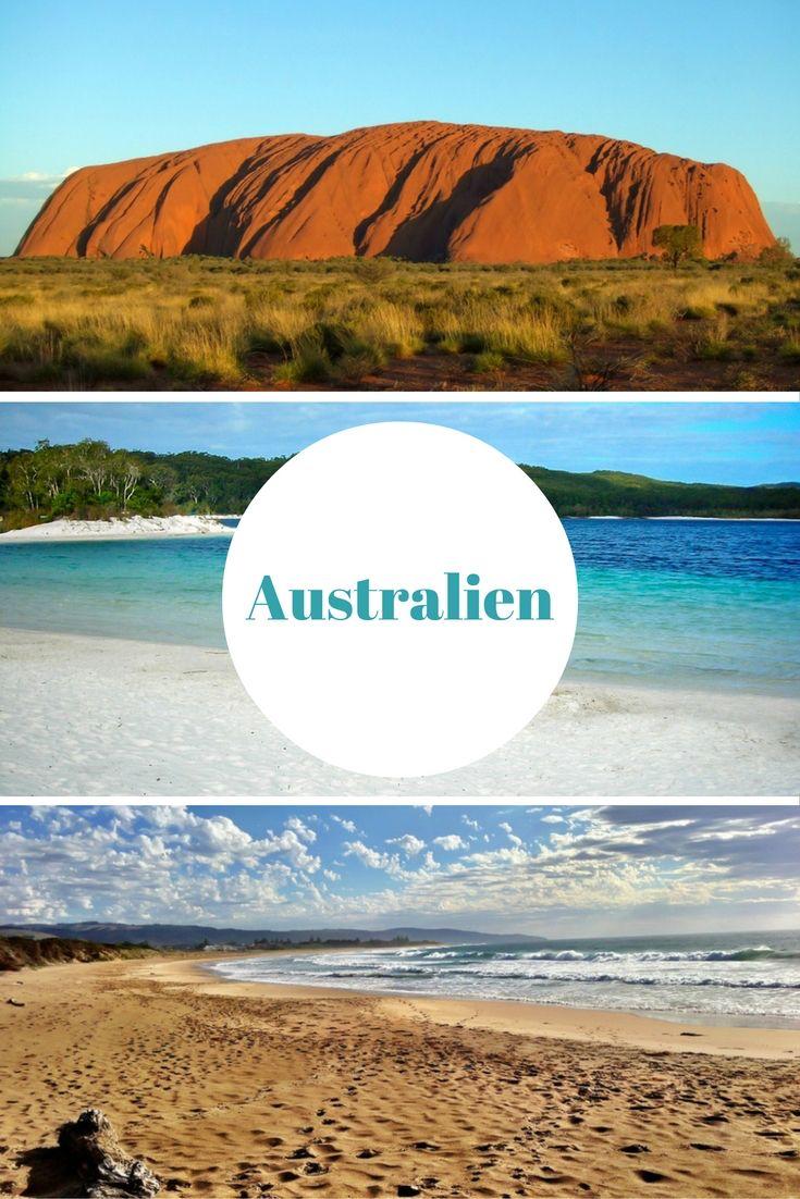 australien als reiseziel pro kontra australien. Black Bedroom Furniture Sets. Home Design Ideas