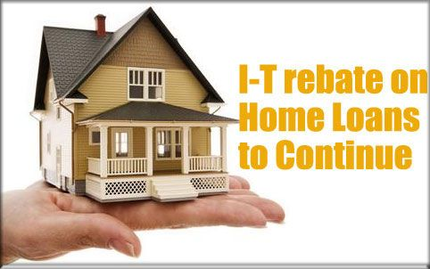 Variable Amount Loans Are A Perfect Solution For Those Borrowers Who Are Planning To Resell Their Homes Within A