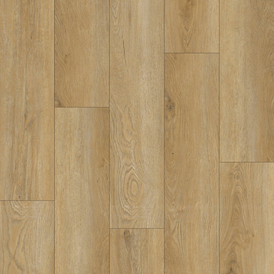 Defined Beauty Coronado Luxury Vinyl Tile Flooring Luxury Vinyl Luxury Vinyl Flooring