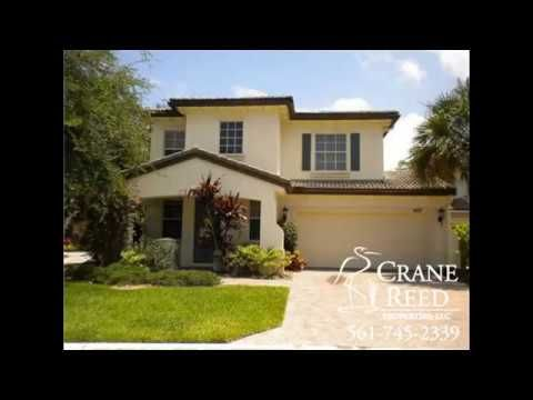 The Isles Homes For Sale Palm Beach Gardens