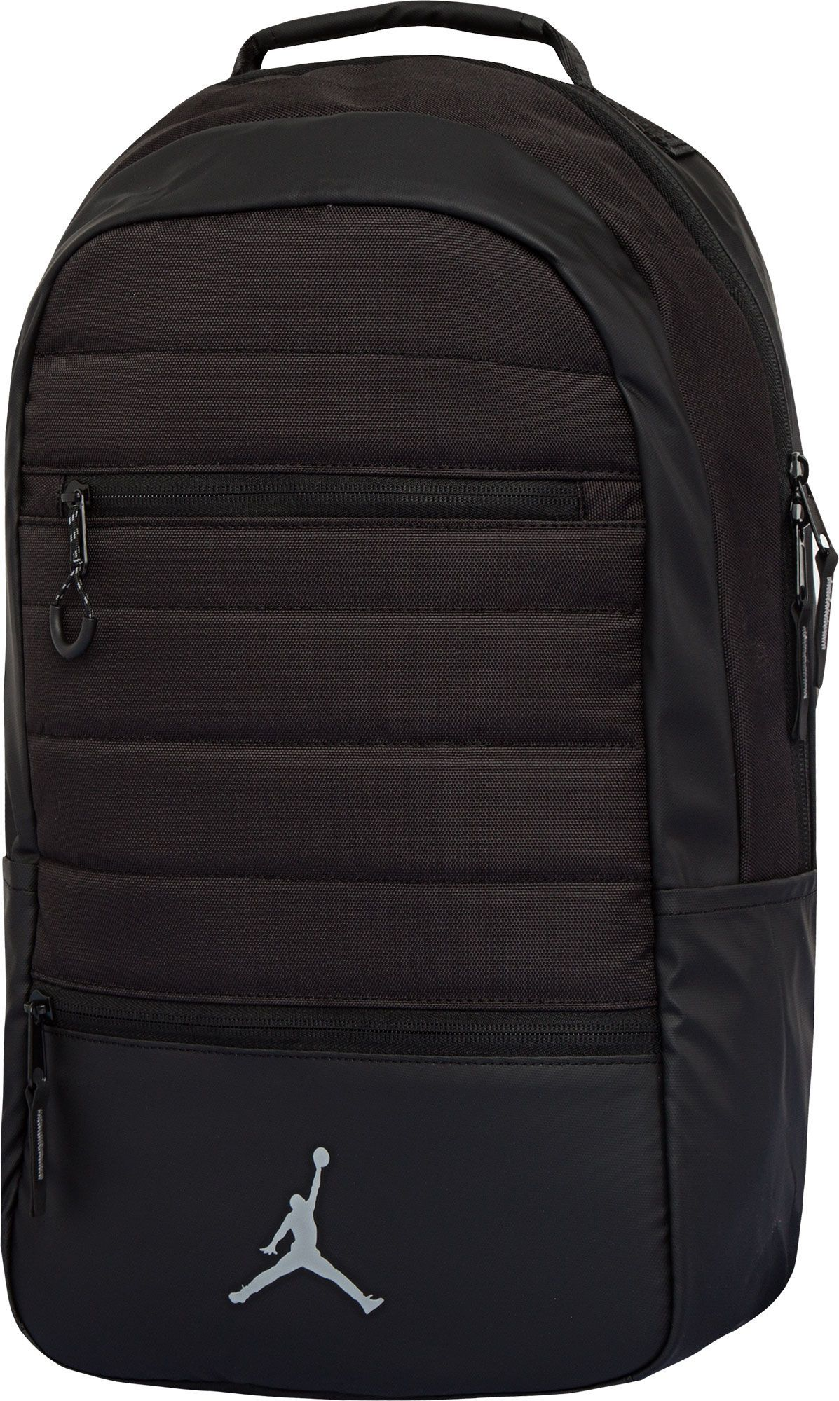 283760c80c8703 Jordan Airborne Backpack in 2019