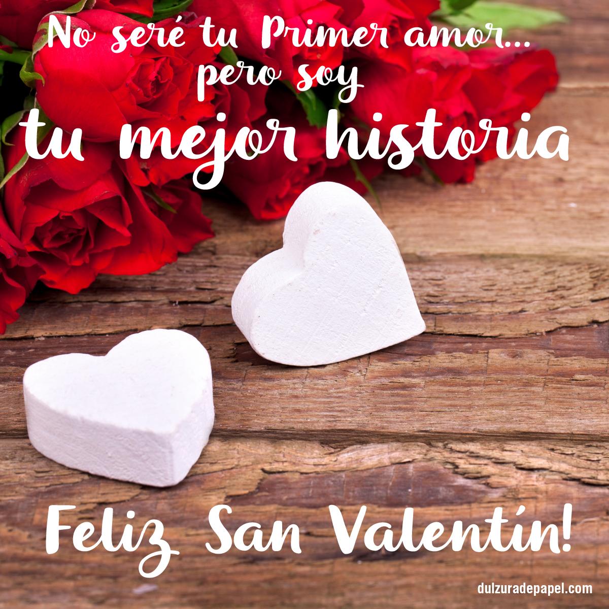 Feliz Día De San Valentín #sanvalentin #diadelosenamorados