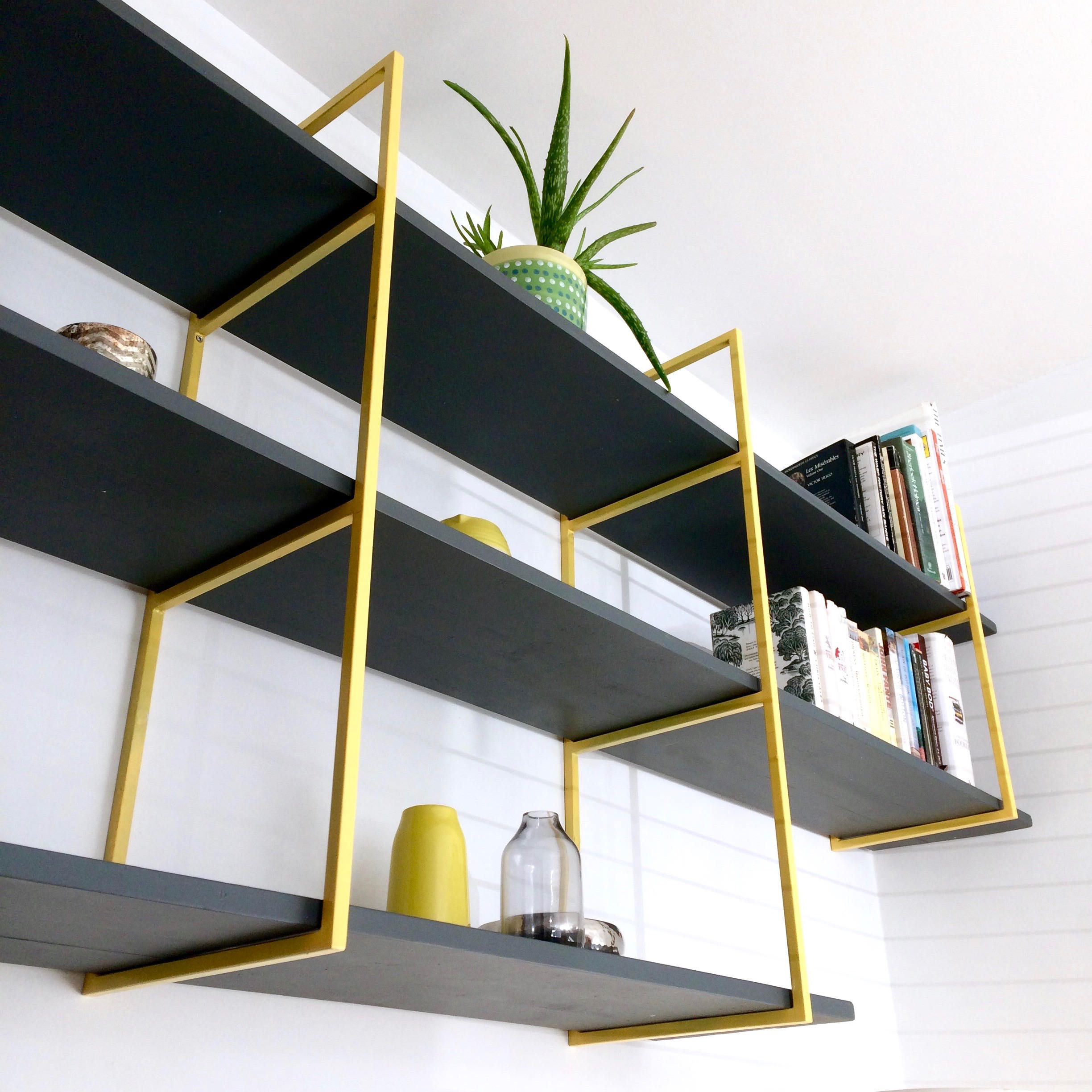 This Item Is Unavailable Modern Shelving Colorful Shelf Floating Shelves Diy