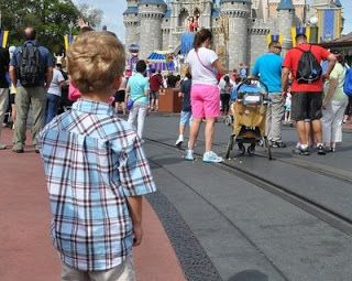 Lifestyle Tips for all: Keeping your children safe