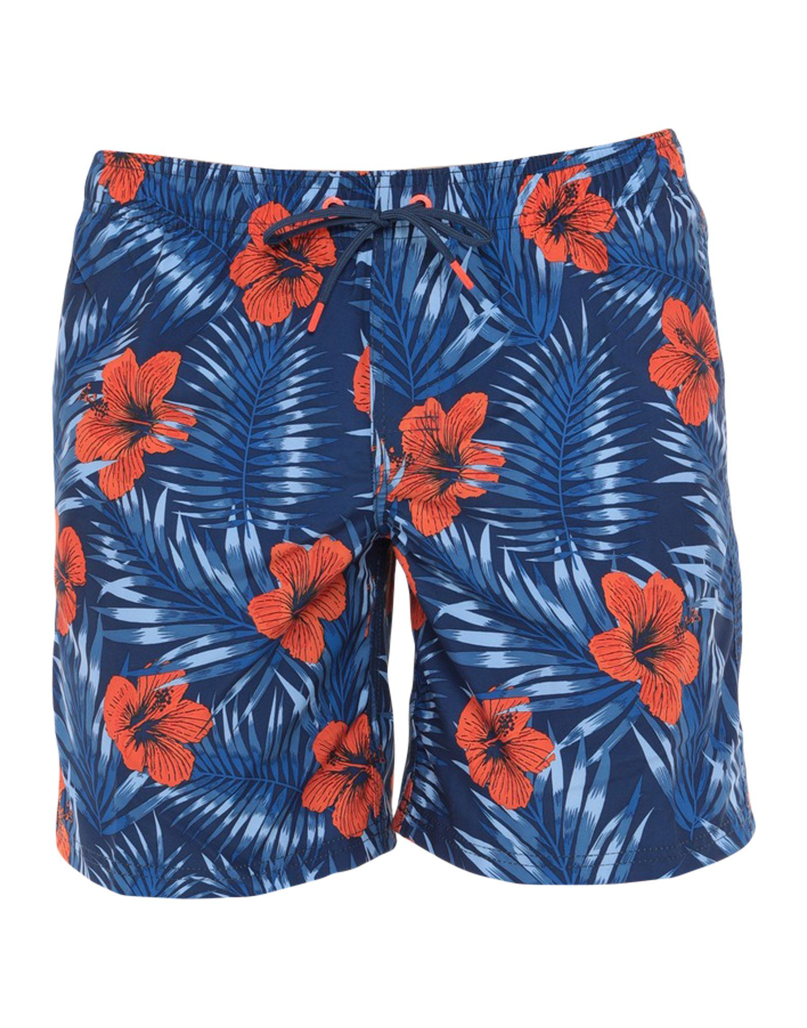 d7b209ba84 SUNDEK SWIM TRUNKS. #sundek #cloth | Sundek | Swim trunks, Swimwear ...