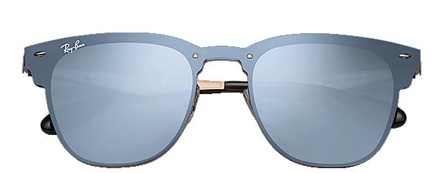 cb19653ca39552 Choisissez vos lunettes de soleil Ray-Ban selon le modèle, le matériau de sa