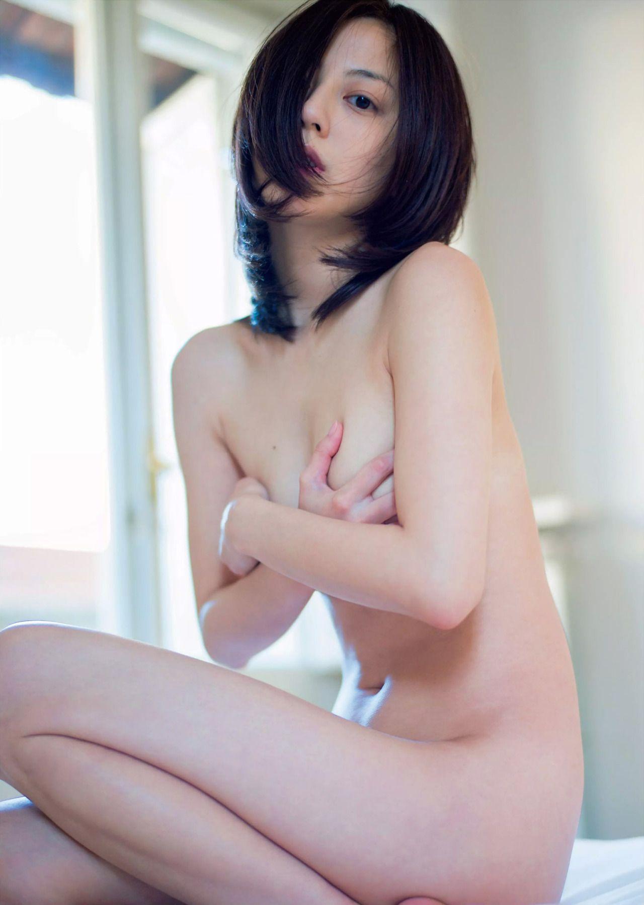 Xena kai selfie nude