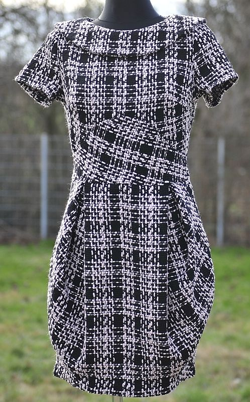 2, Szablon do pobrania, free sewing pattern. | Clothes patterns ...