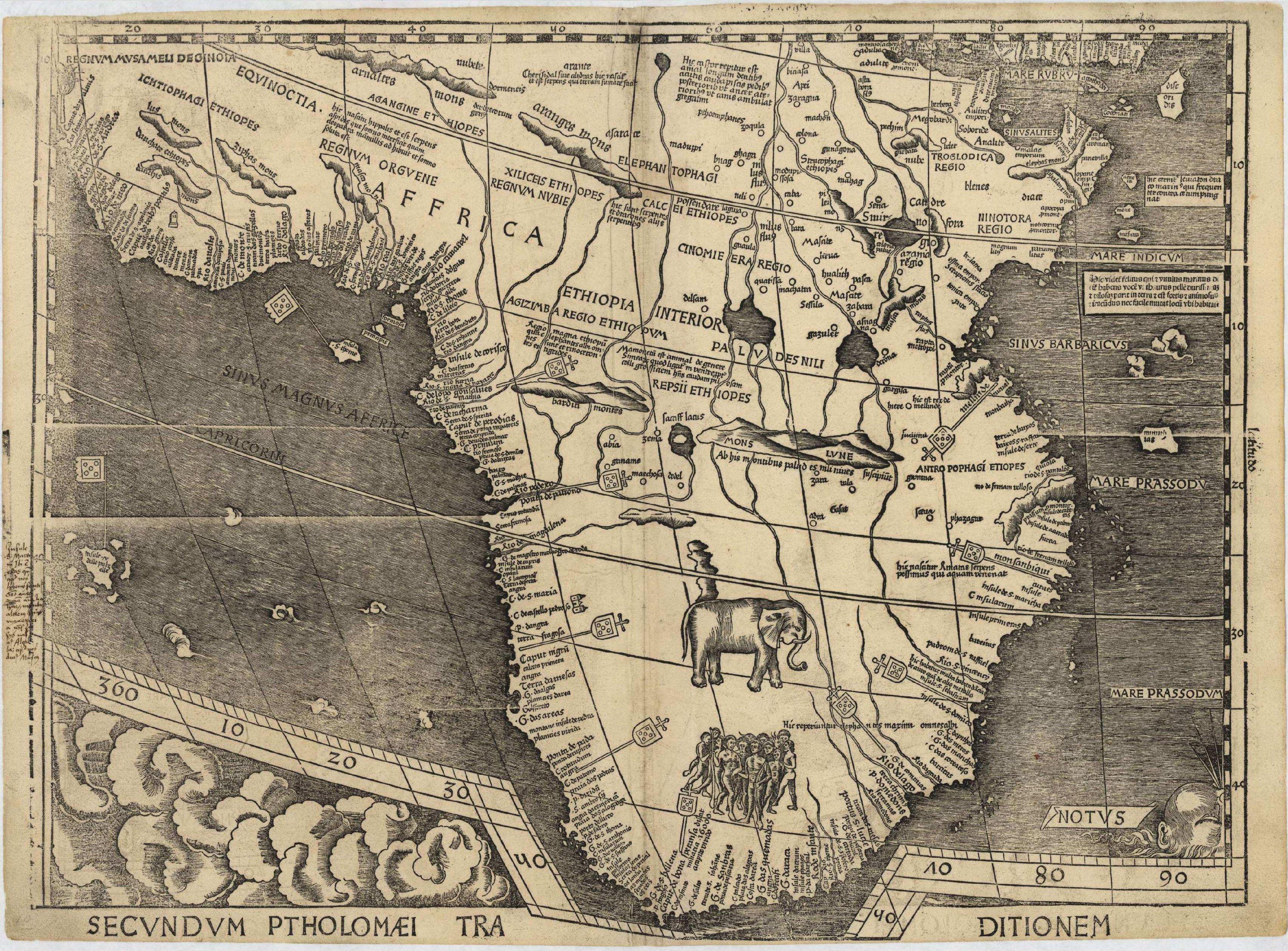 Cool Map Wallpaper (Arlington Gill 3409x2520)