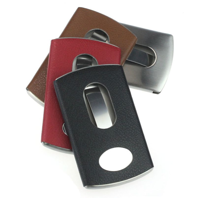 Charming Slide Business Card Holder Photos - Business Card Ideas ...