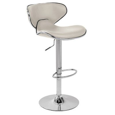 Pleasing Lamboro Carcaso Bar Stool Wayfair Uk Bar Stools Short Links Chair Design For Home Short Linksinfo