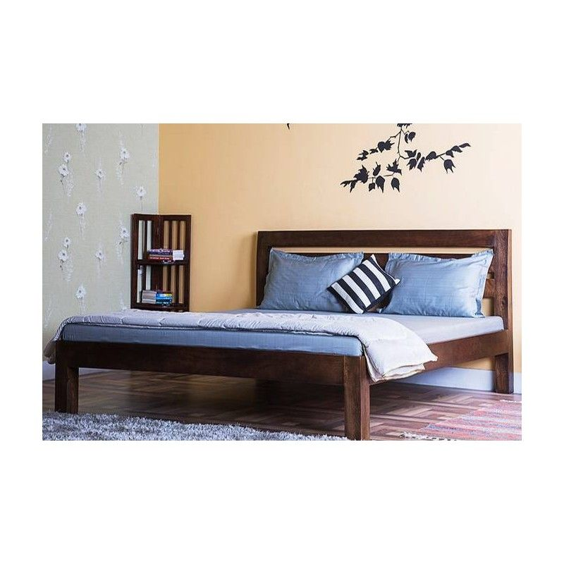 Best Buy King Size Bed Online Pune Buy King Size Bed Online 400 x 300