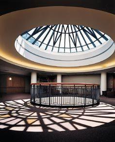 Suffolk University Law School Project Details Career Education Law School Suffolk University