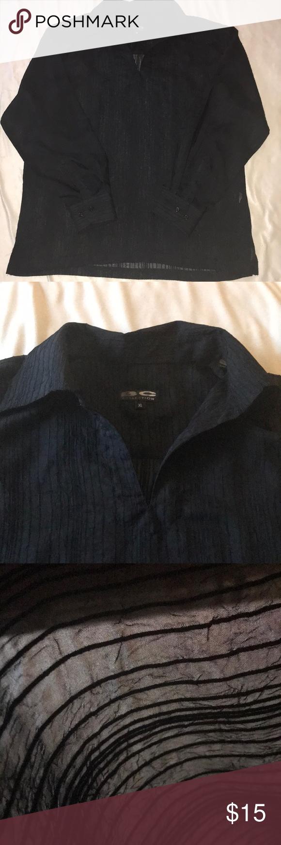 Menus long sleeve dress shirt my posh picks pinterest shirt