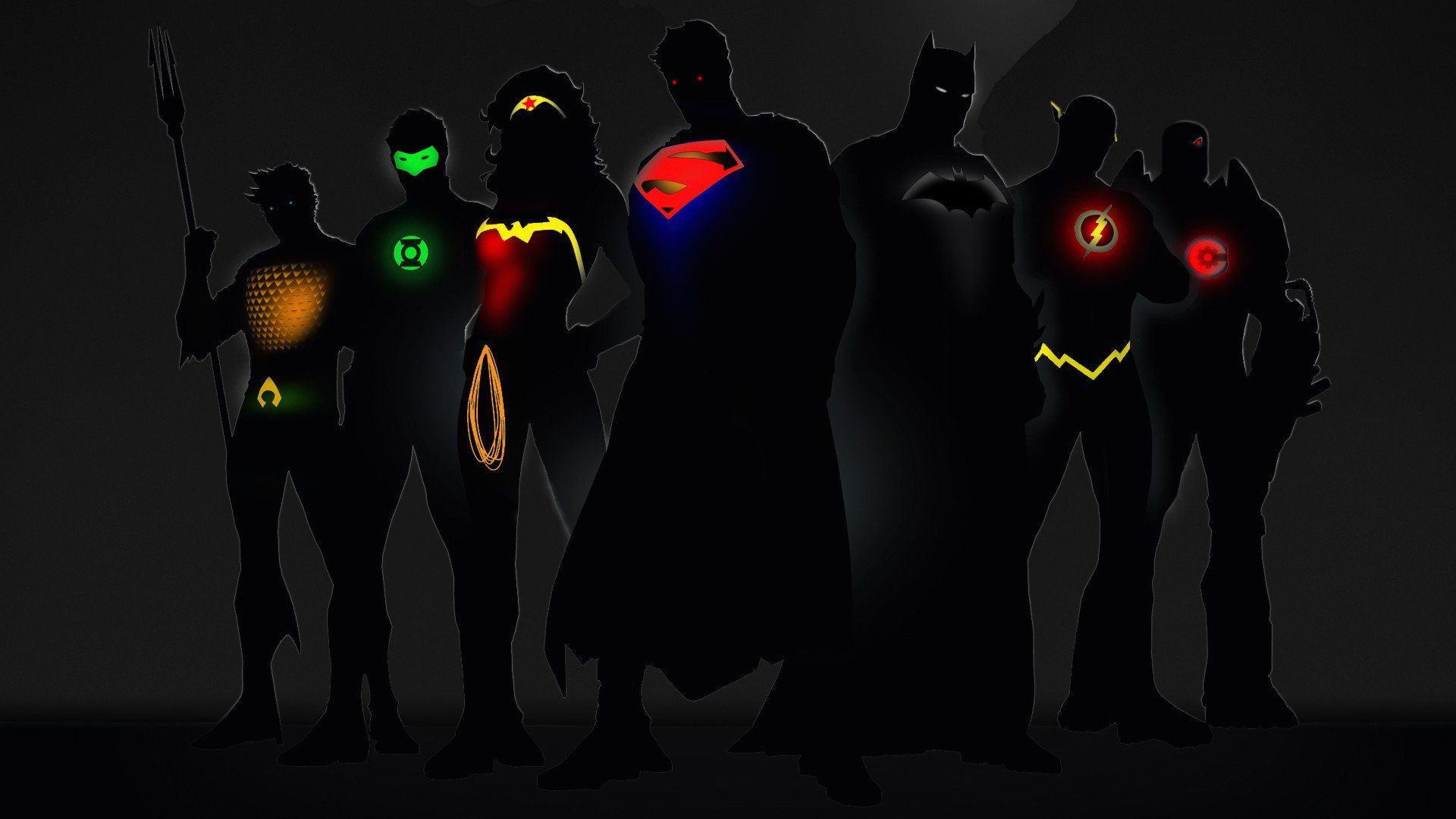 50 wallpapers full hd super hroes yapa seguro te llevas hero superhero wallpaper iphone posted on movies category and having image with title superhero wallpaper iphone with high resolution desktop wallpaper voltagebd Images