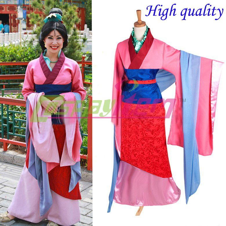 Cheap dress people, Buy Quality dresses mail directly from China ...
