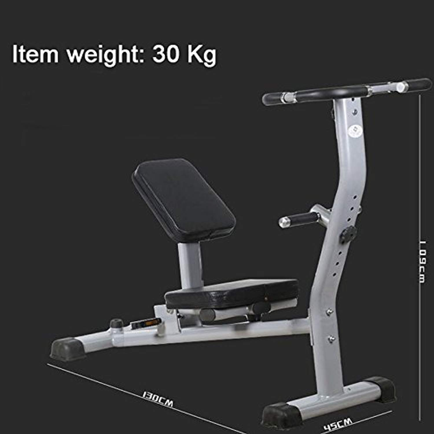 Home Gyms Fitness Commercial Stretch Machine Fitness Equipment Strengthtraining 021359 Read More Reviews Of T At Home Gym No Equipment Workout Gym Workouts
