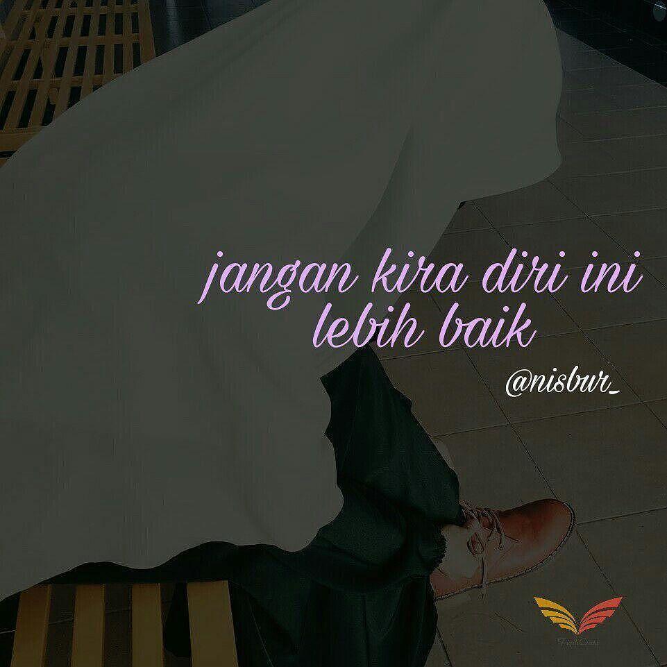+68 Kata Kata Bijak Bahasa Sunda Singkat | Kakatabijak