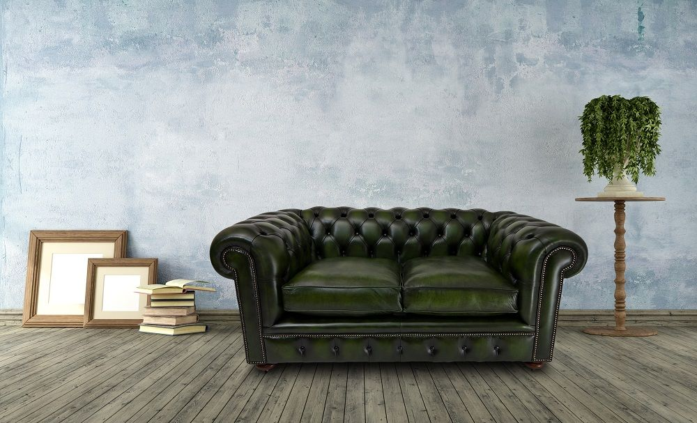 Chesterfield Leather Sofas Leather Sofa Leather Chesterfield Sofa Sofas