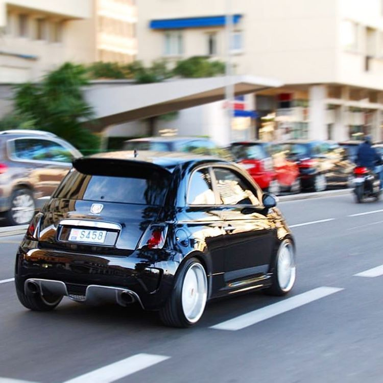 Justabarth (justabarth) • Instagram photos and videos in