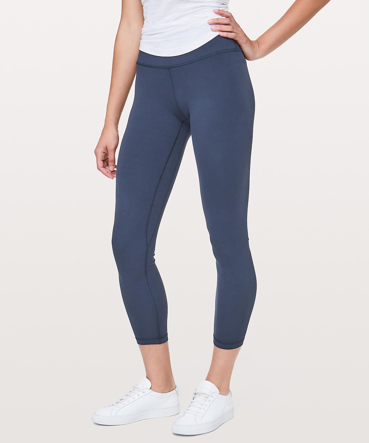 73a5093f9ec4d Lululemon Align Pant II 25 | Workout | Pants, Yoga pants, Pants for ...