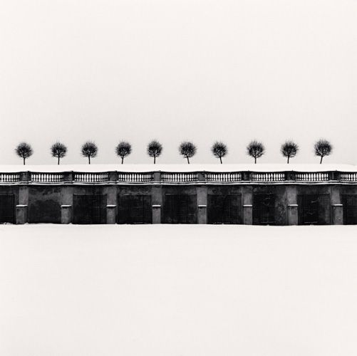 Michael Kenna... -repinned by Los Angeles County, CA portrait photographer http://LinneaLenkus.com  #bestphotographers