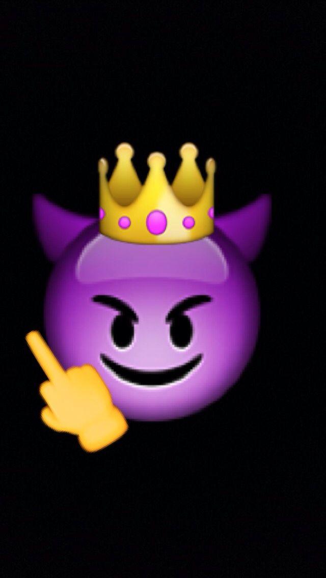 Emoji Wallpaper Emoji Wallpaper Iphone Cute Emoji Wallpaper Emoji Wallpaper