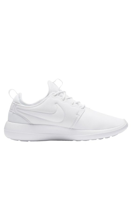 Grupo intersección Omitido  Nike Roshe Two – White / Pure Platinum | Nike roshe two, Nike, Perfect  sneakers