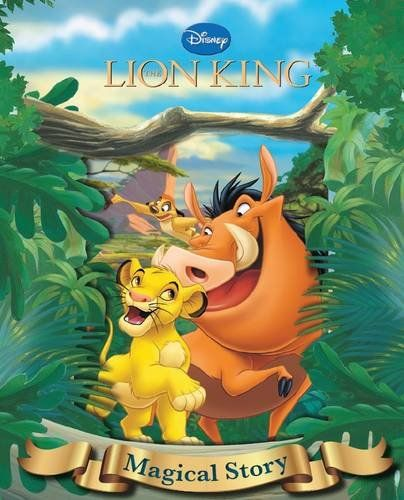 Disney Lion King Magical Story with Amazing Moving Picture Cover null,http://www.amazon.com/dp/1445464896/ref=cm_sw_r_pi_dp_z4Szsb1RBNJ25CPT