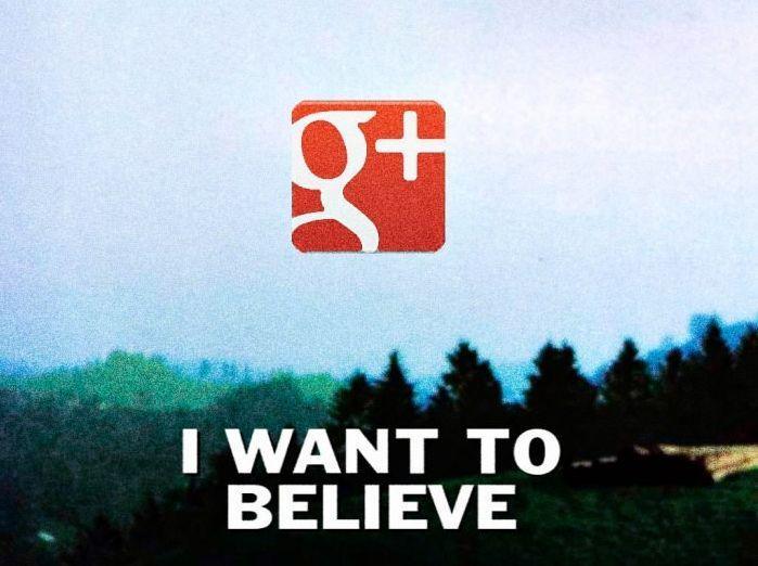 Quiero cree.....