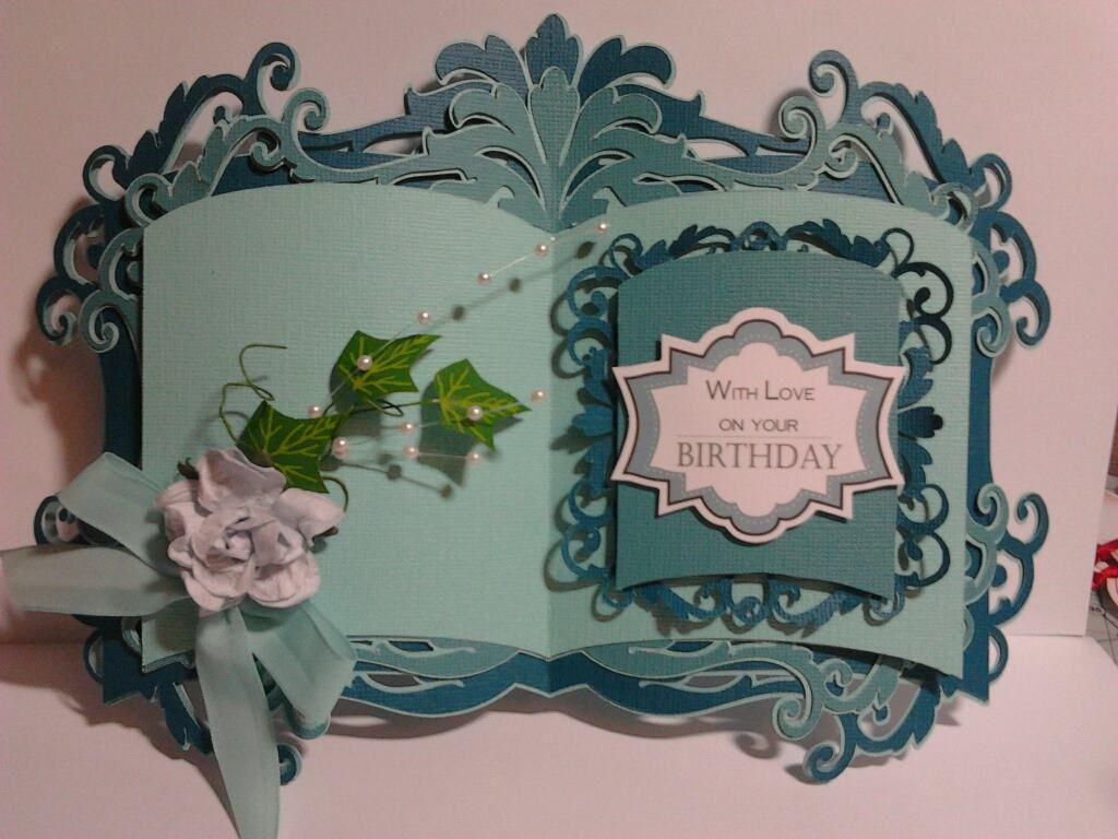 http://www.craftsuprint.com/amanda-davis/