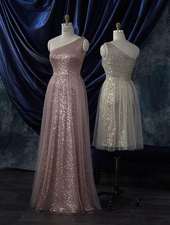 Cameo gold black multi strap dress