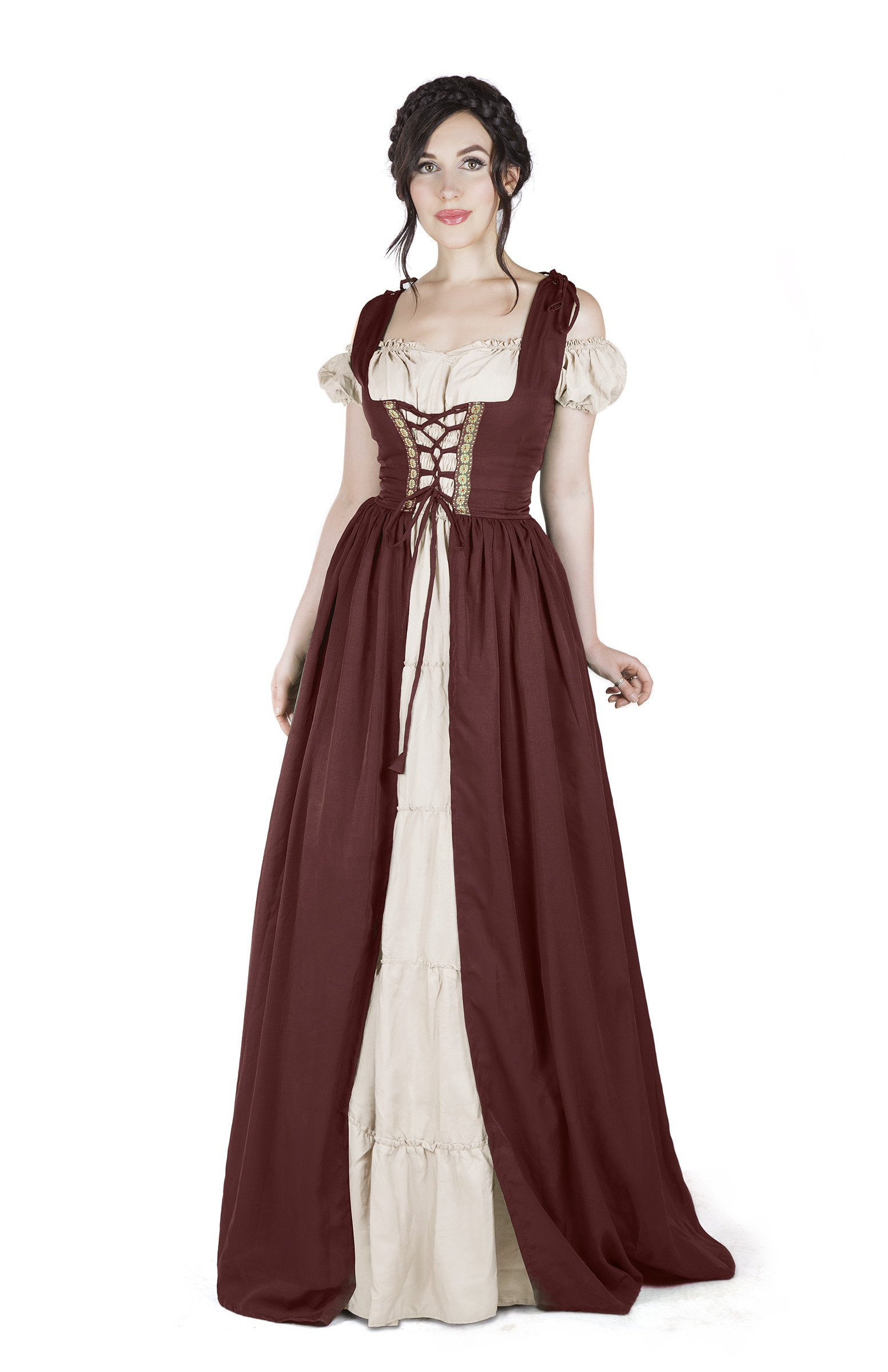 d267b9cb817 Tavern Wench Ensemble