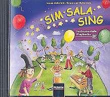 Sim-Sala-Sing von Lorenz Maierhofer et al. | im Stretta Noten Shop kaufen – Nicole Hilmert