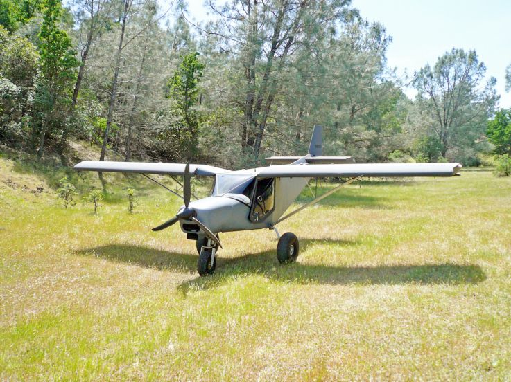 CH-701 sky jeep   airplanes   Stol aircraft, Piper aircraft