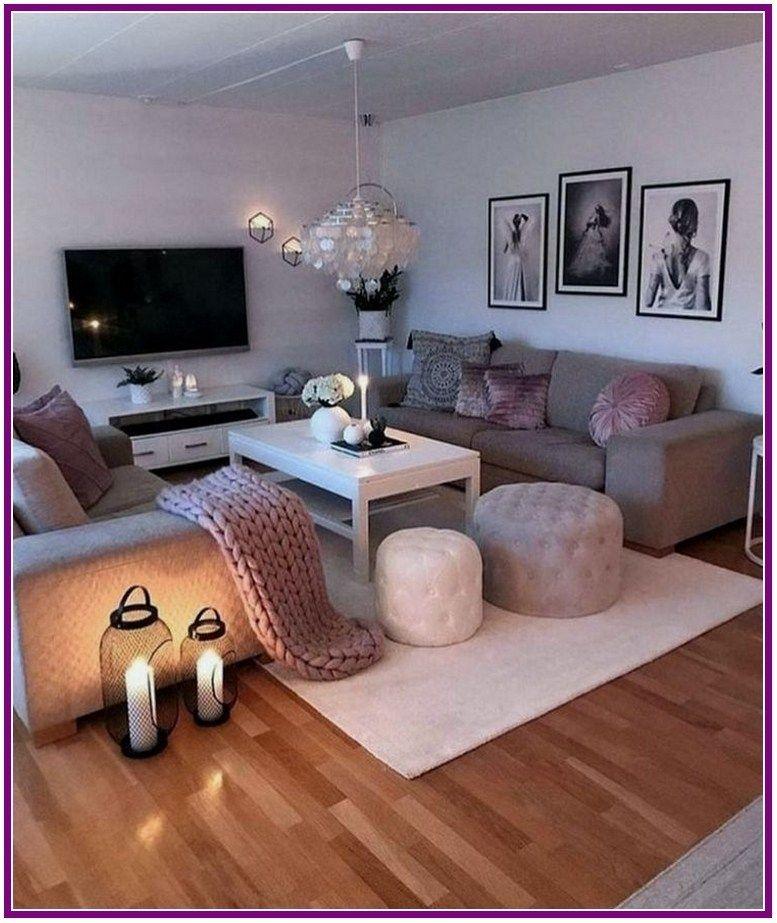 28 Affordable Apartment Living Room Design Ideas On A Budget 00024 Living Room Decor Gray Living Room Decor Apartment Small Apartment Decorating Living Room