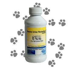 Urine Odor Remover Best Dog Cat Odor Eliminator For Carpet - Best dog urine odor remover for hardwood floors