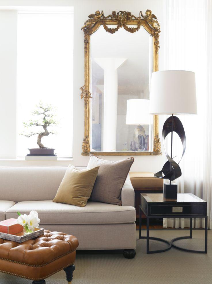 30 Amazing Asian Inspired Bathroom Design Ideas | Asian Home Designs ...