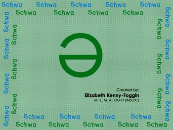This multisensory PDF resource focused on the most common vowel sound, Schwa. Though the schwa sound is the most common vowel sound, it is the most misunderstood vowel sound. But the good news is, this is a great starter resource for students and adults to gain a better understanding and comfort level!