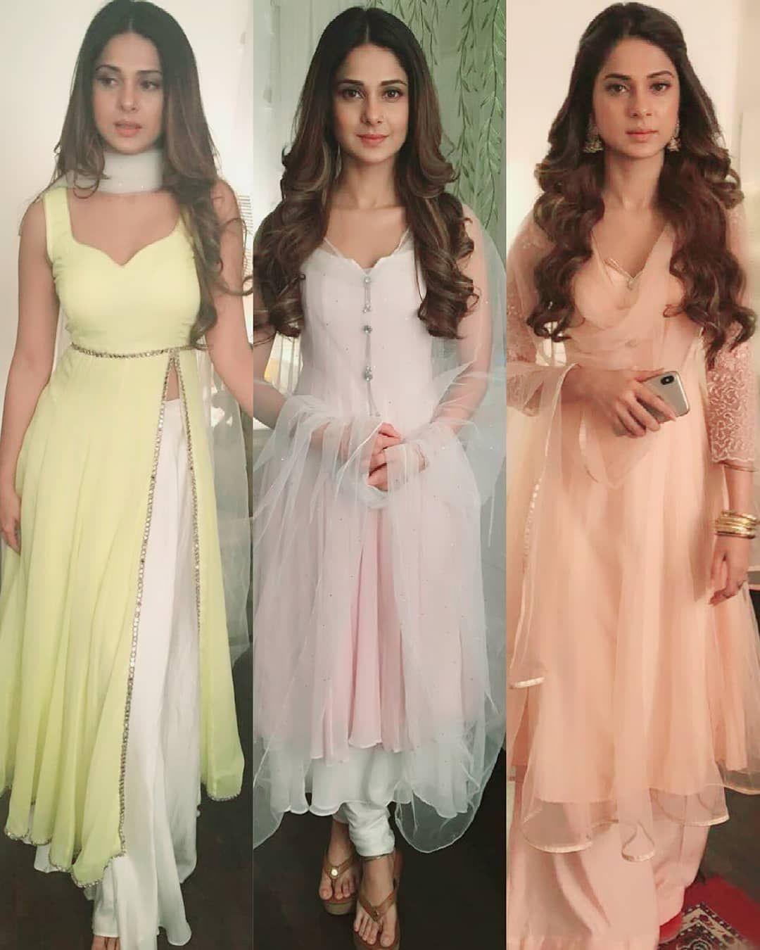 Choose One Comment Down Below Jenniferwinget Bepannaah Zoya Indian Fashion Dresses Designer Dresses Indian Indian Designer Outfits