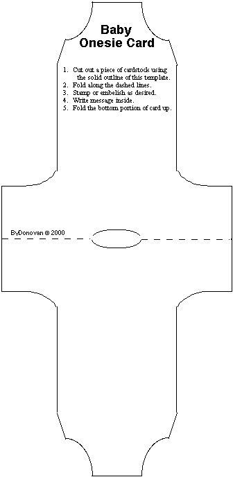 Number 1 pattern. Use the printable outline for crafts, creating.