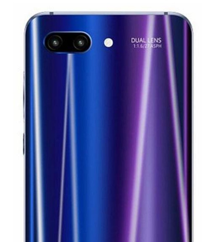 Huawei Honor 10 Price In Bangladesh And Specifications Huawei Honor 10 With Comes Dual 12 Mp Smartphone Features Operating System Smartphone