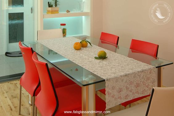 Things to Consider Before Going to Purchase a Glass Coffee Table