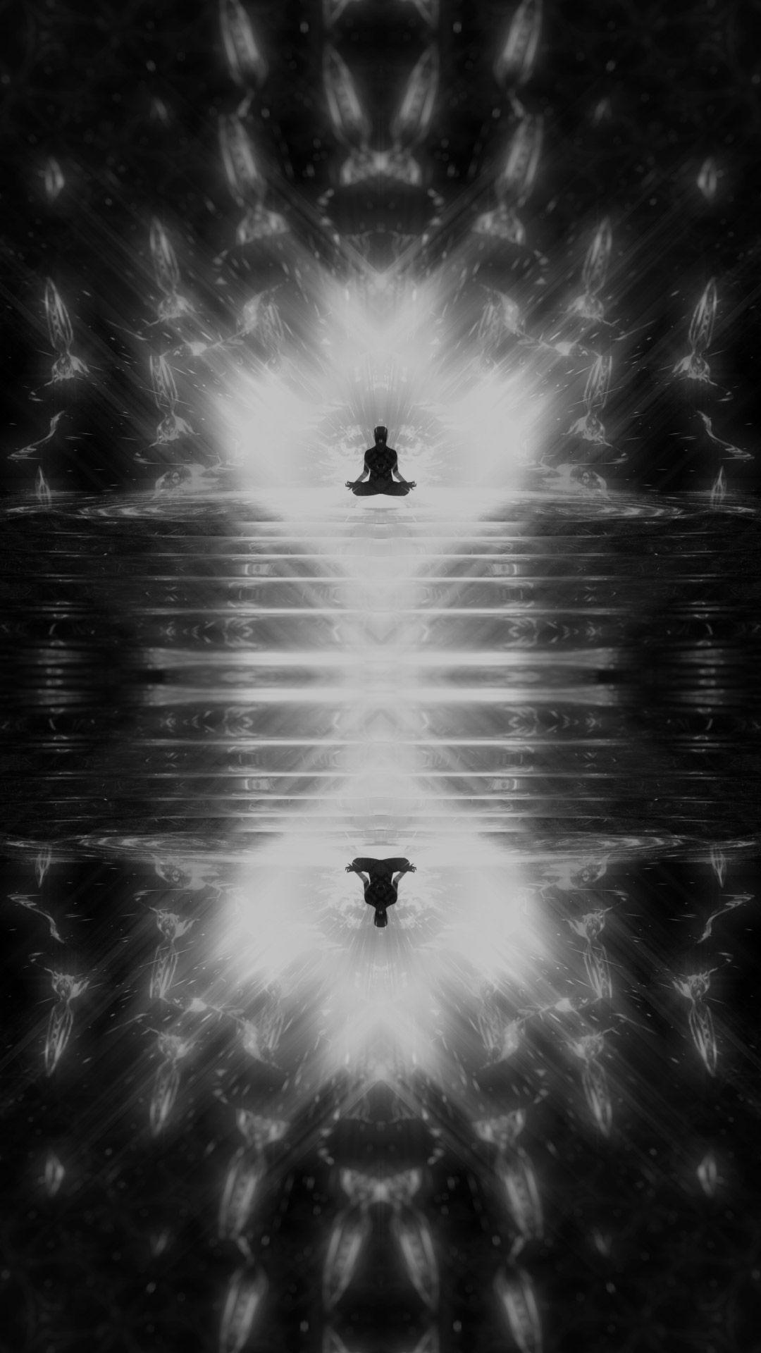 3d Wallpapery Bufo Alvarius The Underground Secret Underground Spirituality Ostrava
